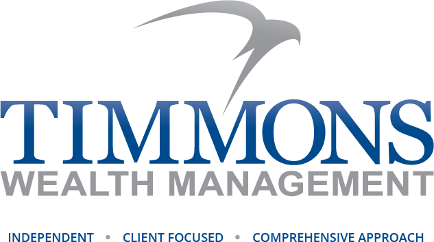 Timmons Wealth Management
